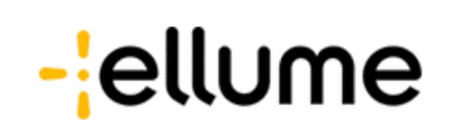logo1@3x